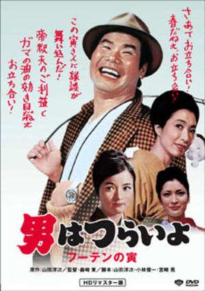 Zoku_otoko_wa_tsuraiyo_futen_no_tor